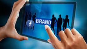 Πως θα χτίσετε την παρουσία σας στο Facebook