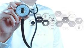 Η ForthRight ανέλαβε την κατασκευή της σελίδας και το digital marketing για τον ιατρό μαιευτήρα- χειρουργό –γυναικολόγο Σαββούρα Οδυσσέα!