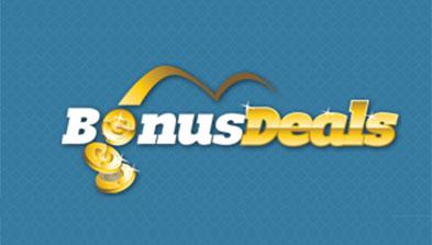 Bonusdeals.gr: Το εμπιστεύονται 2 εκατ. χρήστες!