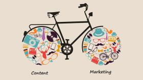 Content Marketing: Το μυστικό για να δημιουργήσεις πιστούς πελάτες!