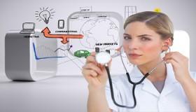 Διαδικτυακό Μάρκετινγκ Υπηρεσιών Υγείας: Είναι απαραίτητο;