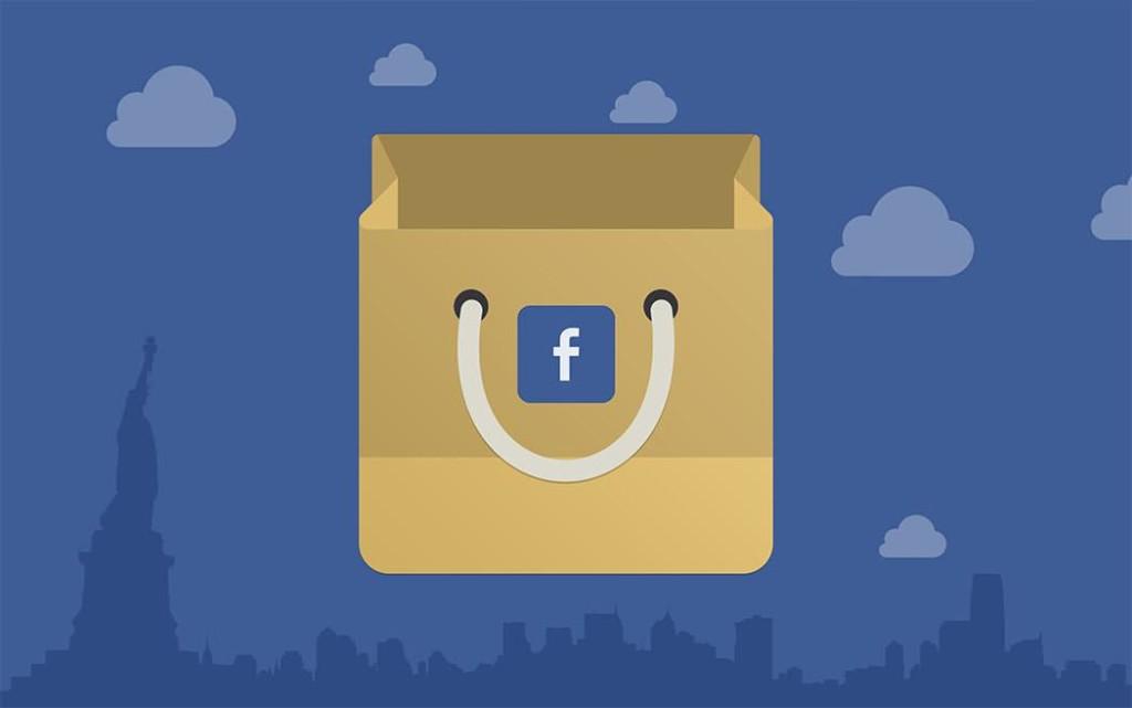 Ψυχολογία: 5 συμβουλές για να αυξήσετε τις πωλήσεις σας στο Facebook