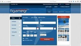 Η ForthRight ανέλαβε την υποστήριξη σε γραφιστικές υπηρεσιές για το γραφείο γενικού τουρισμού Figame.gr!