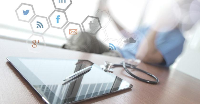 Ιατρικό Marketing αποτέλεσμα: Αυξηση από 20 έως και 60 νέα ραντεβού από το Διαδίκτυο κάθε μήνα