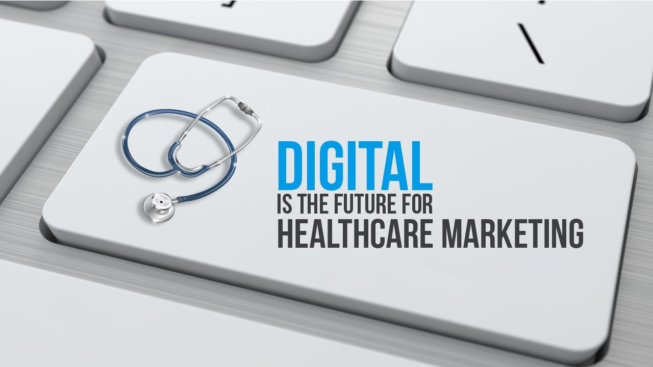 To Marketing για ιατρούς αποτελεί μονόδρομο για την επιτυχία!