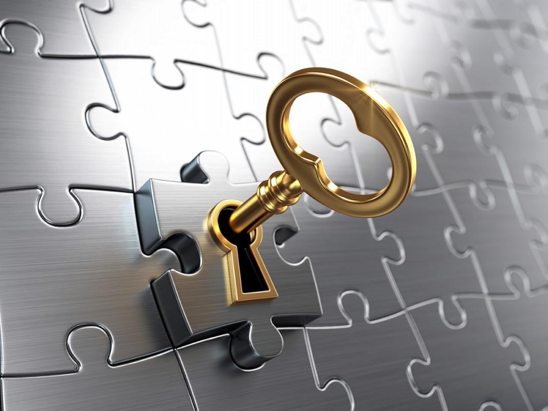 6 κλειδιά για επιτυχημένο ιατρικό ψηφιακό μάρκετινγκ