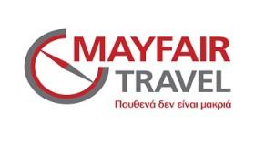 Η ForthRight ανέλαβε την κατασκευή ιστοσελίδας για το τουριστικό γραφείο Mayfair Travel