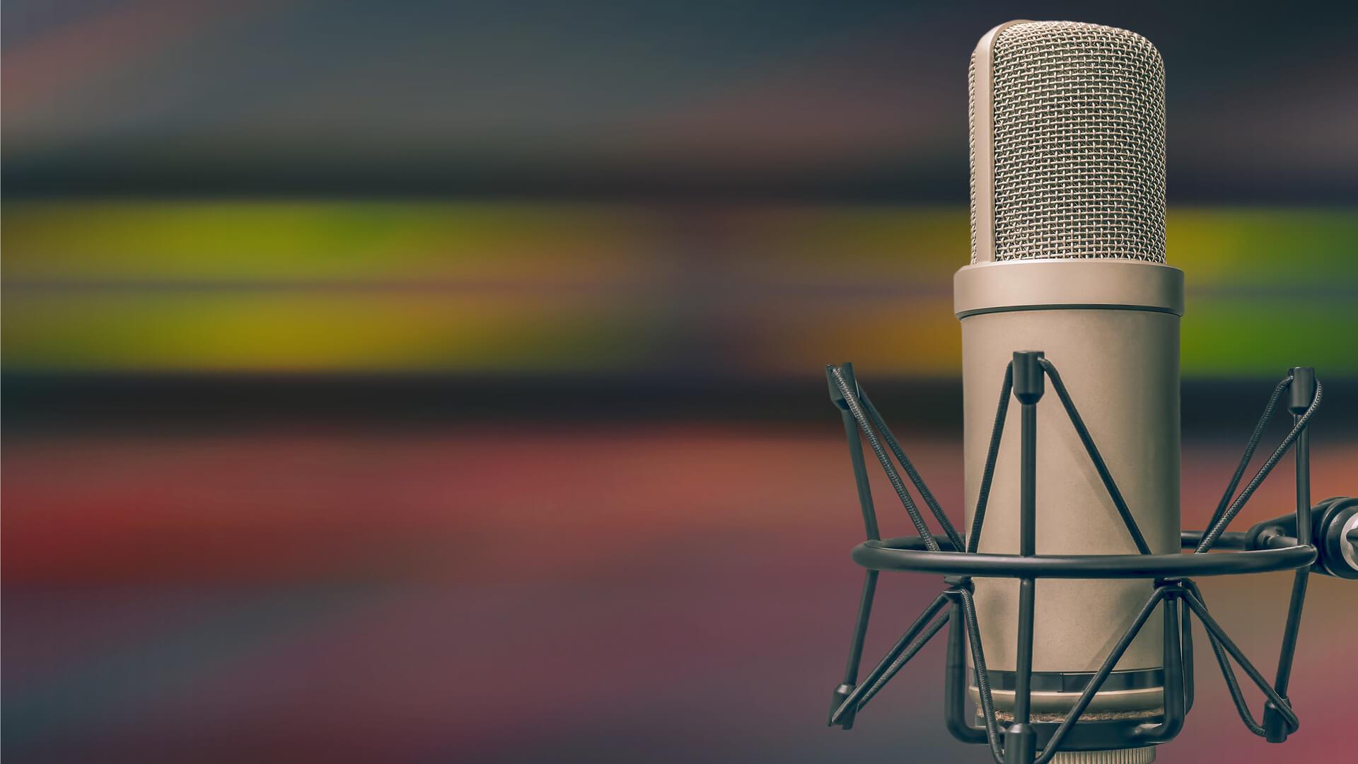 Podcast: Για καλύτερη κατάταξη (SEO) στη Google!
