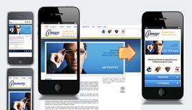 Είναι η σελίδα σου mobile friendly; Αν όχι τότε θα εξαφανιστείς από την Google!