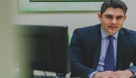 H ForthRight ανέλαβε το Digital Marketing για τον ορθοπαιδικό Βασίλειο Σακελλαρίου (Διδάκτωρ της Ιατρικής Σχολής του Πανεπιστημίου Αθηνών)