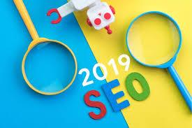 SEO τεχνικές: Όλα τα νέα trends του 2019