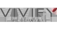 vivify